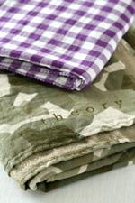 camouflage_towel.jpg