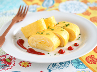 cheese-tamago.jpg