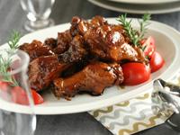 chicken-recipeph.jpg