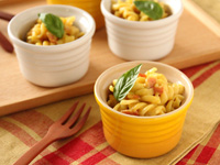 corncurrypasta-ph1.jpg