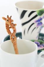 franz_spoon_giraffe.jpg