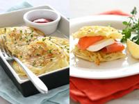 galette-blog.jpg