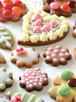 icingcookie.jpg
