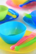 ikea_colorful1.jpg