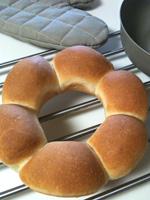 komeko-bread.jpg