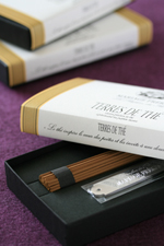mariage_freres_terres_de_the_incense.jpg