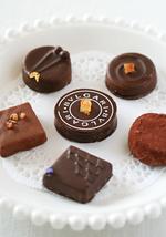 present_chocolate.jpg