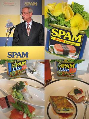 spam_press.jpg