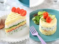 sushi-ht5.jpg
