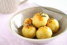 sweetpotatoball.jpg