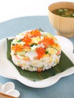 tanabata_sushi-tatect.jpg