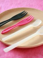 tool_cutlery.jpg
