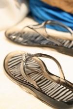 zebra_sandals.jpg