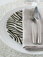 zebra_table.jpg