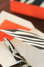 zebracard.jpg