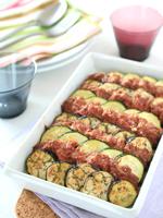 zucchini_cornedbeef.jpg